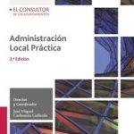 Administración local práctica