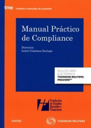 Manual Práctico de Compliance
