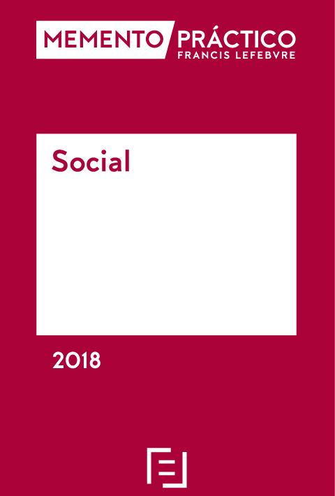 Memento Social
