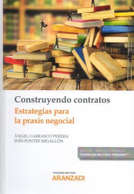 Construyendo Contratos