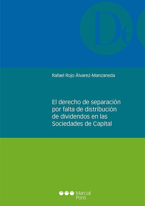 el_derecho_de_separacion_por_falta.indd