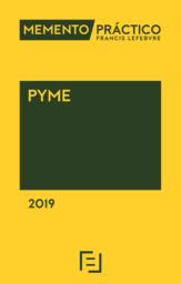 Memento PYME 2019